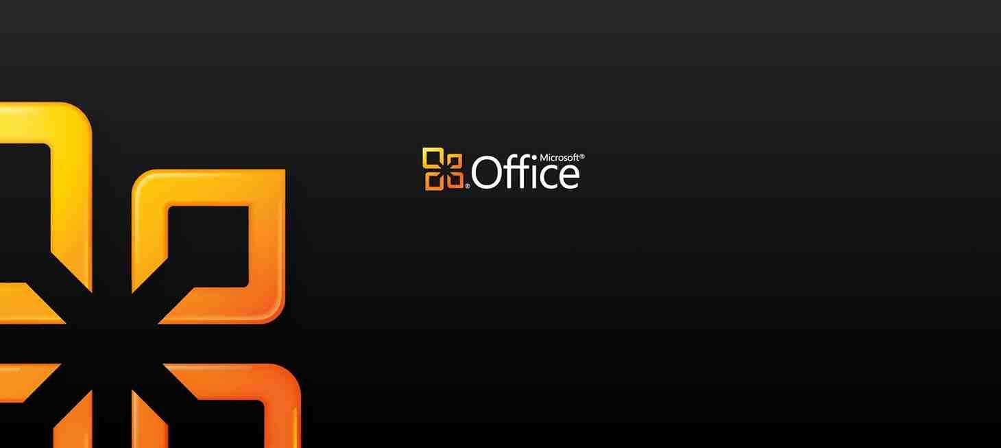 İleri Ofis Programları