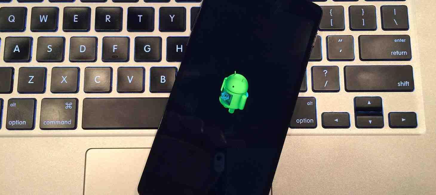 Android ile Mobil Programlama