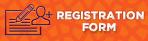 İSMEK registration form