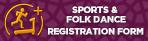 İSMEK sports and folk dance registration form